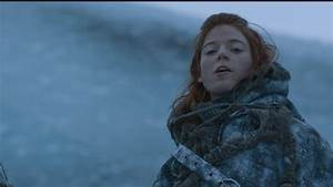 Ygritte - Game of Thrones - YouTube  Ygritte
