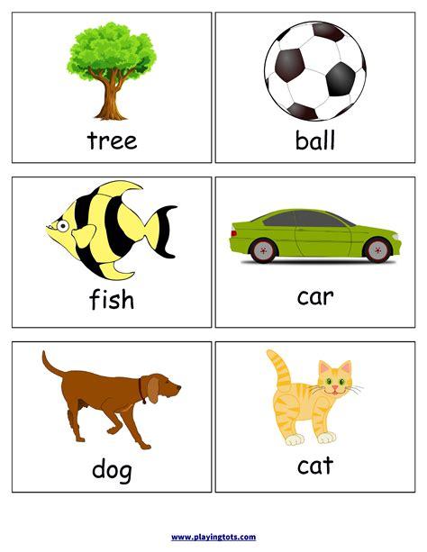 words flash cards for your toddler keywords picture 818 | 2b7fd3be8644da674d37fb0ef56197af