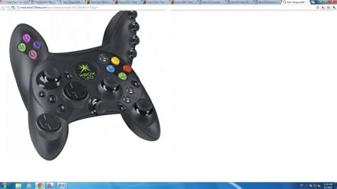 Gallery Xbox 720 Game System