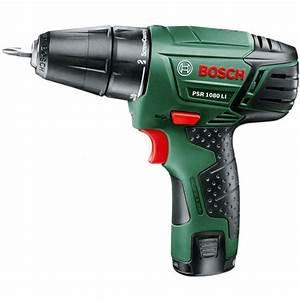 Bosch 10 8v Serie : bosch 10 8v bore skruemaskine gr n serie l s enhed ~ A.2002-acura-tl-radio.info Haus und Dekorationen