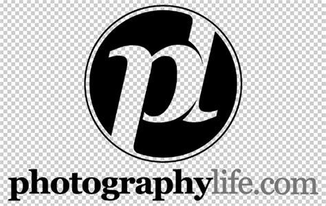 watermark images  lightroom