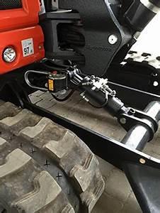 Bagger Multikupplung Kaufen Anbaugeräte RSBaumaschinen