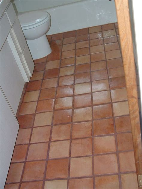 Tile Suppliers by 25 Best Ideas About Tile Suppliers On