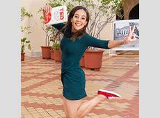 Mariana Atencio Bio Height, Married, Husband, Sister