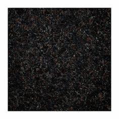 Granit Arbeitsplatte Online Bestellen : ber ideen zu granit k che auf pinterest granit ~ Michelbontemps.com Haus und Dekorationen