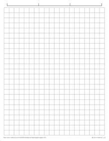 printable graph paper template 8 5 x 11 new calendar template site