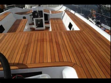 Boat Sole Flooring by Boat Cabin Sole Floor Singapore