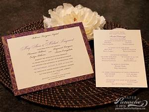 wedding invitations on a budget matik for With wedding invitations online on a budget