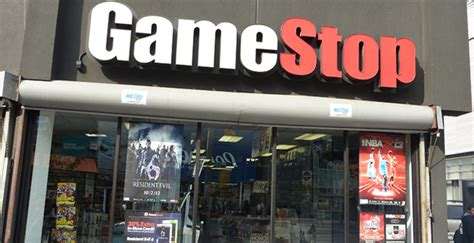 does gamestop buy phones archives loadingtwo