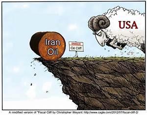 Iran, August 31: More All-Is-Well Oil Propaganda - EA ...