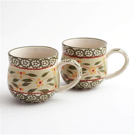 temp tations temptations dinnerware mugs plate mug stoneware plates oz tara bakeware sets dish salad dinner round dessert painted hand