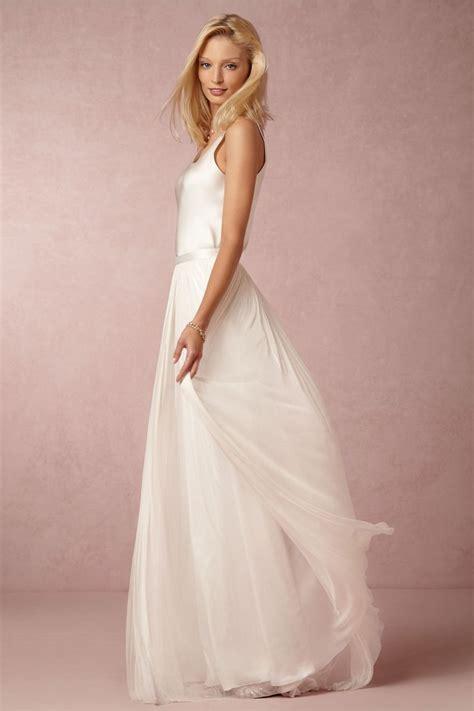 smokin hot wedding dresses