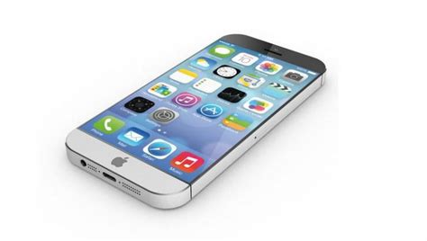 percentage iphone 5s apple iphone 5s rumors a 31 faster a7 chip with motion