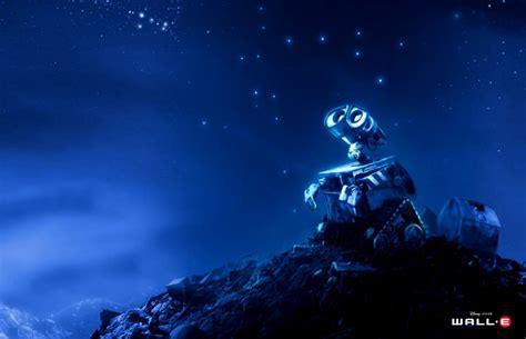 Disney Desktop Wallpaper Hd by New 1000 Wallpapers Disney Pixar Wallpapers