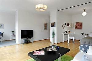 home interior and exterior design all in one room With picture of one room design