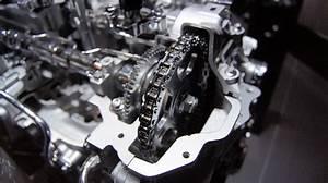 Voiture Avec Chaine De Distribution Diesel : voiture 7 places avec chaine de distribution ~ Medecine-chirurgie-esthetiques.com Avis de Voitures