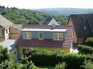 Kfw Effizienzhaus 115 : kfw effizienzhaus 115 in solingen architekt dipl ing udo j schm hl ~ Buech-reservation.com Haus und Dekorationen