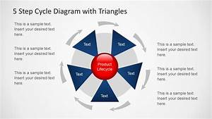 6257-05-cycle-diagram-triangles-7