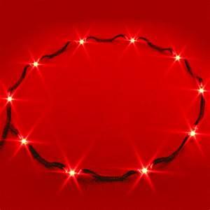 Dwarf Star Led Rgb Single Chip Backlight Module For Sign