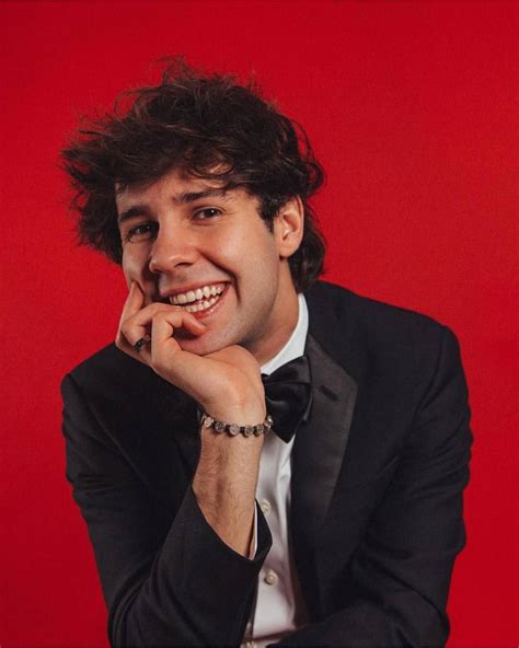 Hd images of the famous online celebrity david dobrik with every new tab. Aesthetic David Dobrik Wallpapers - Wallpaper Cave