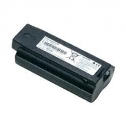 FLIR T199361ACC Battery for T4xx Series