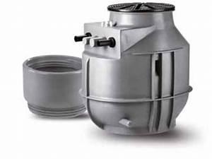 Eaux Vannes Eaux Usées : module de relevage des eaux us es ou vannes sanitson premium contact salmson ~ Farleysfitness.com Idées de Décoration