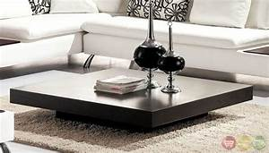 Nicki ultra modern white bonded leather sectional sofa for Sectional sofa with table attached
