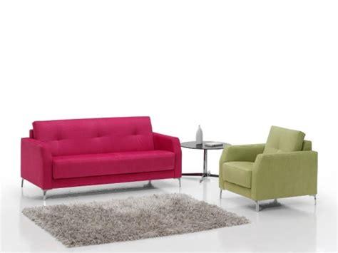 recouvrir un canapé en cuir canapé et fauteuil astoria achat canapé entreprise