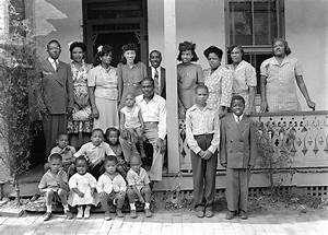 African American Family 40s   Black pride   Pinterest ...