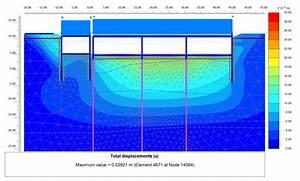 Dachneigung Berechnen Formel : berechnen berechnen berechnung und beispiel zum berechnen vom berechnen mit dem ~ Themetempest.com Abrechnung