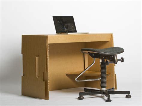 Desperate For A New Desk Office Furniture Online