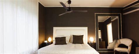 ladari soffitto ventilatori da soffitto 28 images ventilatori da