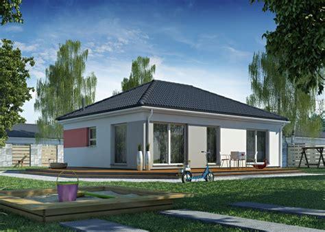 Danwood Haus Today by Hausfassade Farbe Konfigurator Fassaden Konfigurator