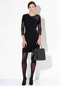 collection automne hiver 2014 2015 zapa toutes en robe With robes zapa