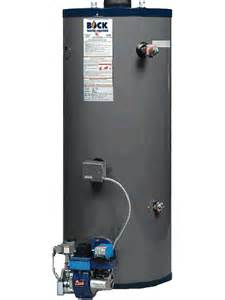 Fresh Water Line Heaters by Bock Water Heaters Gt Product Lines Gt Gas Water Heaters