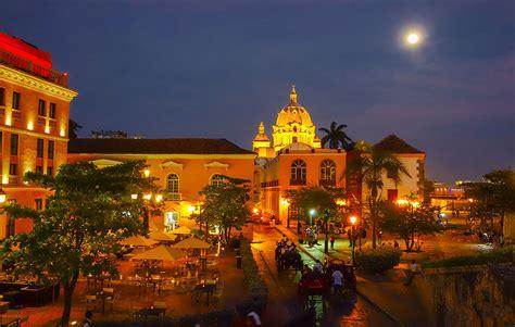 vacation in cartagena cartagena colombia rentals