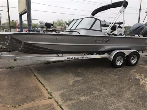 Seaark Big Easy Boats For Sale by Seaark Boats For Sale Boats