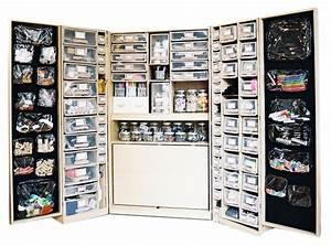 Craft Storage Photos, Design, Ideas, Remodel, and Decor