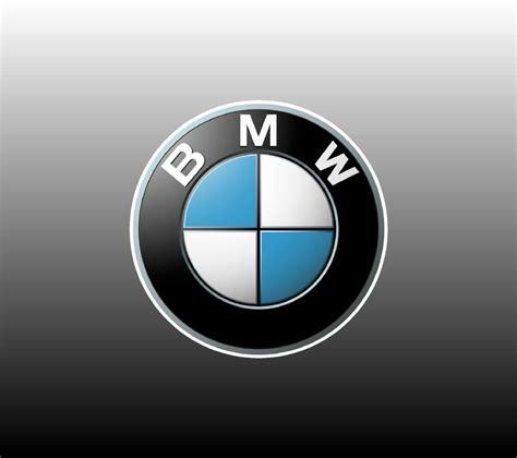 bmw logo  pack bumper sticker decal ebay