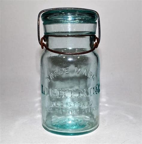 green canning jars value top 28 green canning jars value green canning jars value spurinteractive com canning jar