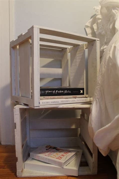 floating nightstand with drawer 60 diy bedroom nightstand ideas home ideas