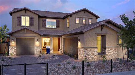 pulte mesa masterplanned community cadence  gateway