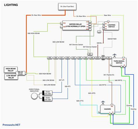 new wiring diagram book schneider electric elisaymk