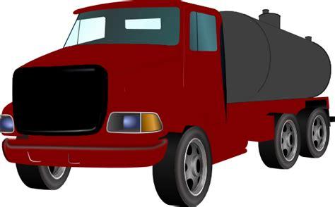 Pumper Clip Art At Clker.com