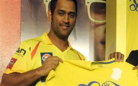 Equitas ties up with CSK, launches yellow army savings ...