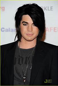 Adam Lambert Week In Review January 23 29 2011