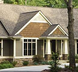 Inspiring Garage Roof Styles Photo by Front Porch Inspiring Images Of Ranch Style Home Front