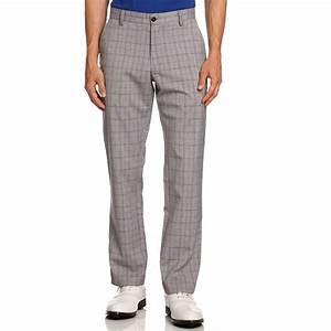 Pantalon De Golf : pantalon de golf calvin klein carreaux le meilleur du golf ~ Medecine-chirurgie-esthetiques.com Avis de Voitures