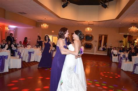 rebecca william gazebo wedding ceremony  reception