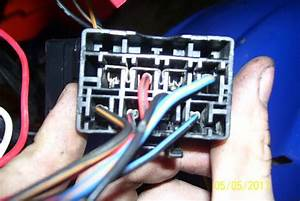 Remove Wire From Fuse Box  - Cbr Forum